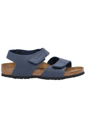 Birkenstock Boys Sandals - FOOTWEAR - Sandals