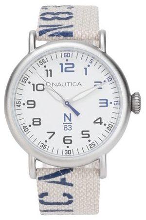 Nautica Men Watches - TIMEPIECES - Wrist watches