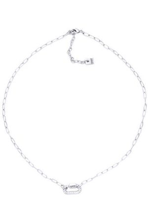 DKNY JEWELLERY - Necklaces