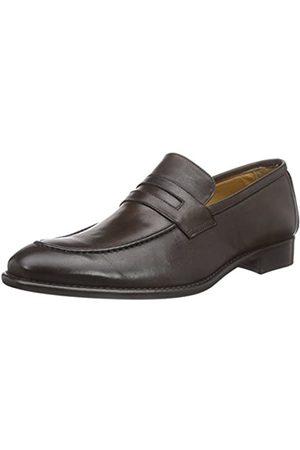 Florsheim RAVEL, Men's Loafers, (Dark )