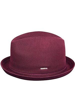 Kangol Tropic Player Trilby Hats