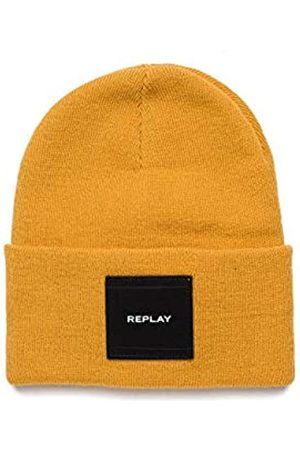 Replay Ax4167.000.a7003 Beanie