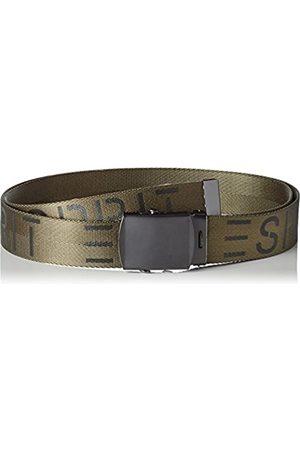 Esprit Accessoires Men's 048ea2s001 Belt