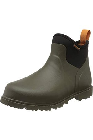 """UNKNOWN Gateway1 Women's Ascot Lady 6"""" Hunting Shoes, (Khaki 2144)"""
