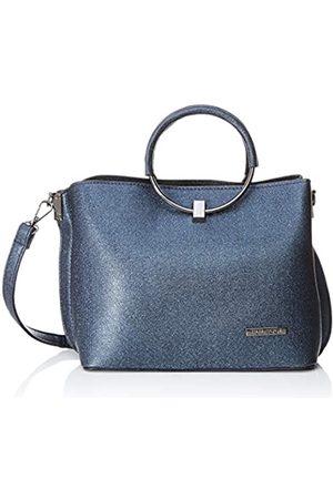 Bulaggi Stacey Handbag Women's Backpack Handbag