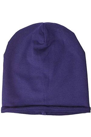Benetton Boy's Cappello Beret
