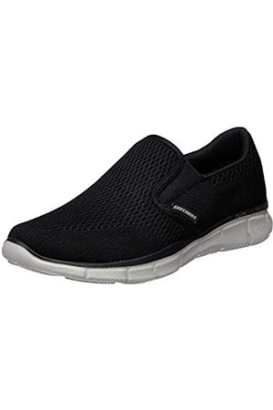 Skechers Equalizer Double Play, Men's Fitness Shoes / )