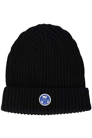 North Sails Men's WLogo Beanie