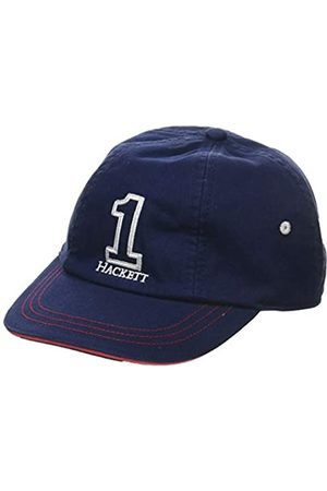 Hackett Hackett Boy's Kids Number 1 Cap