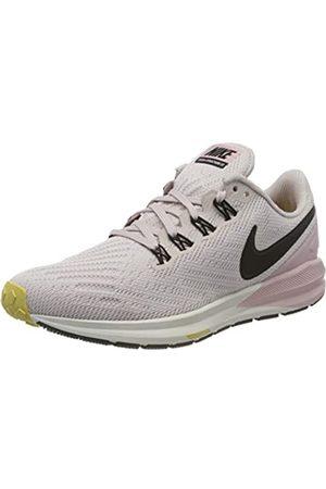 Nike Women's Laufschuhe-AA1640 Cross Country Running Shoe