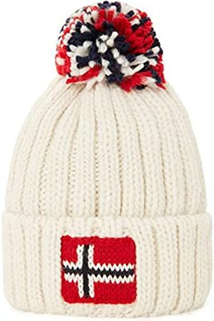 Napapijri Baby Semiury Hat