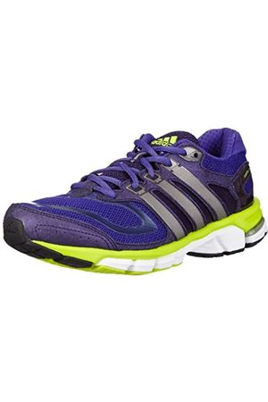adidas Performance Womens Response Cushion 22 W Running Shoes