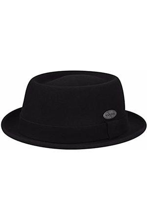 Kangol LiteFelt Porkpie Hat