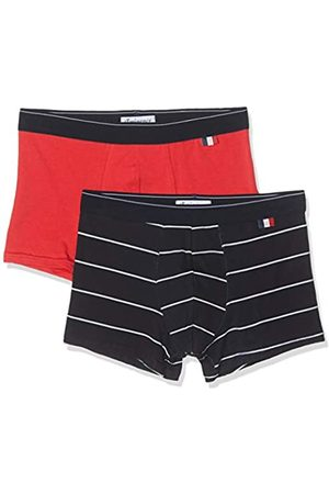 Eminence Men's Made in France Swim Trunks
