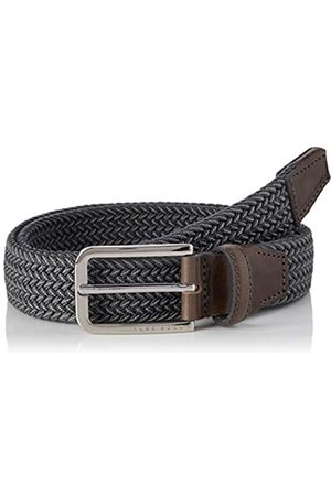 HUGO BOSS Men's Clorio_sz30 Belt