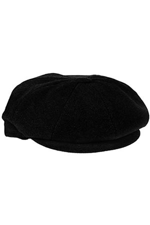 Bailey 44 Hats - Of Hollywood Galvin Flat Cap