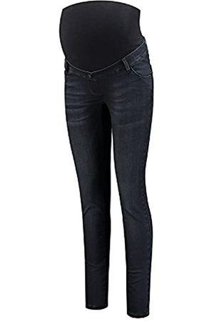 Love2wait Women's Sophia Jeans