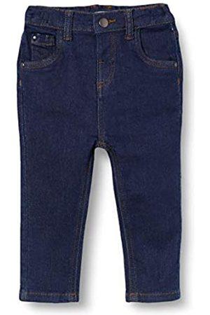 Mamas & Papas Baby Boys' Slim Jeans