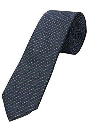 s.Oliver Men's 02.899.91.7247 Krawatte Neck Tie