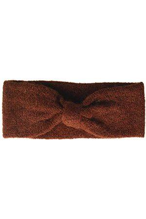 Pieces Women's Pcjosefine Wool Headband Noos