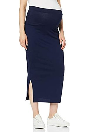 Dorothy Perkins Women's Maxi Skirt
