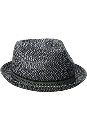 Bailey 44 Of Hollywood Mannes Trilby Hat