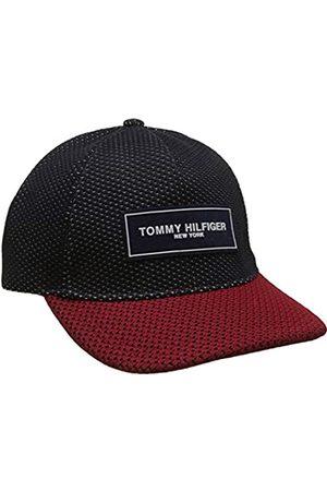 Tommy Hilfiger Men's Fly Knit Baseball Cap