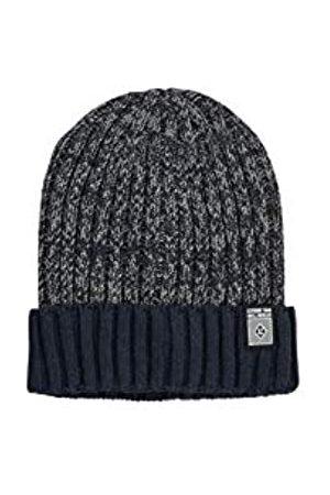 s.Oliver Boy's 62.909.92.2512 Hat