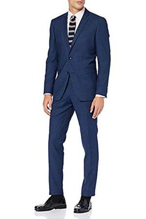 Esprit Collection Men's 099EO2M002 Suit