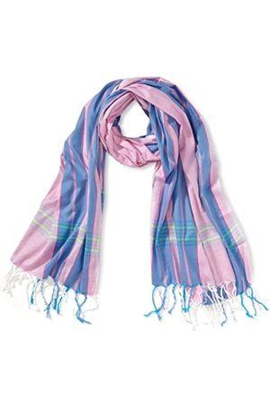 Kikoyland SK239 unisex adult scarf - - One size