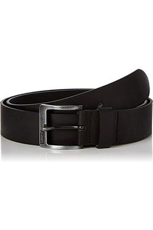 Levi's Levi's Men's Core Basic Classic Belt