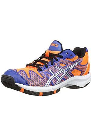 Asics Onistuka Tiger Gel-Solution Speed 2 GS, Unisex Kids' Multisport Outdoor Shoes, ( /Flash / 4230)