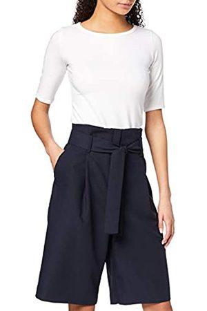 FIND Amazon Brand - Women's Culottes, 20