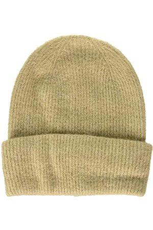 Pieces Women's Pcjosefine Wool Hood Noos Headband