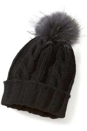 Canadian Classics Women's Hat - - Schwarz (BLA) - One size (Brand size: one size)