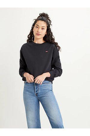 Levi's Standard Crewneck Sweatshirt