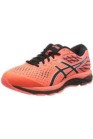 Asics Men's Gel-Cumulus 21 Running Shoe