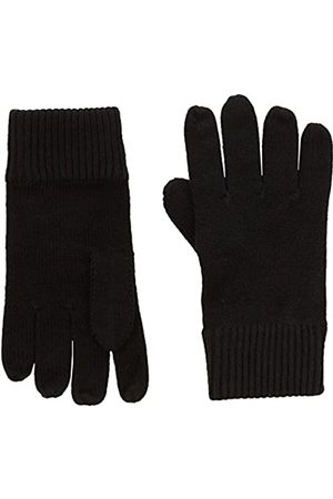 Tommy Hilfiger Men's Am0am02515 Gloves