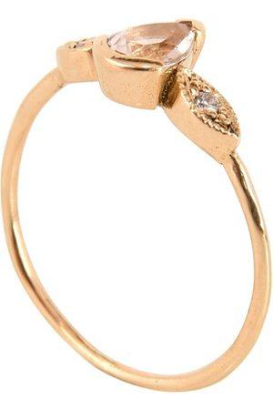 Monsieur Mademoiselle ring