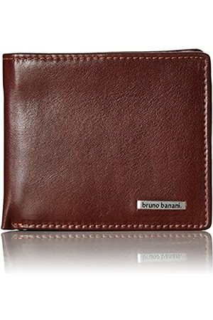 Bruno Banani Mens W320_2494 Purse Size: One Size Cognac