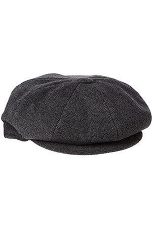Bailey 44 Of Hollywood Galvin Flat Cap