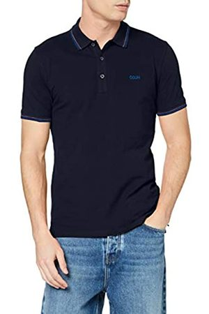 HUGO BOSS Men's Dinoso202 Polo Shirt