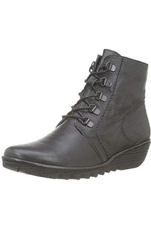Fly London Girls' Yarn K Ankle Boots, ( 900)