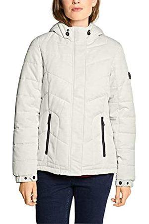 CECIL Women's 201370 Jacket