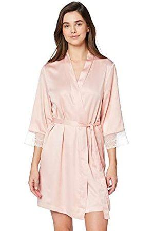 IRIS & LILLY Amazon Brand - Women's Kimono, S