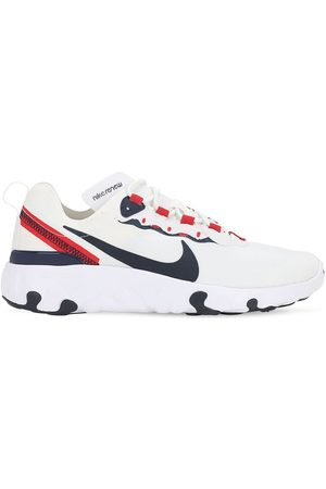Nike Renew Element 55 Sneakers