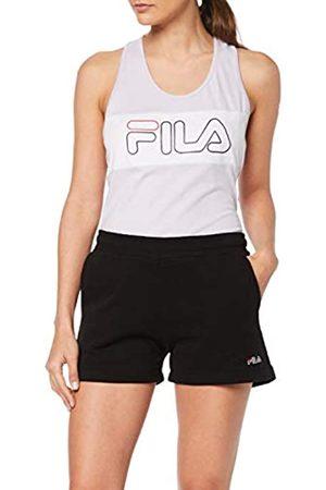 Fila Women's Kat Shorts Wmn Up Sports Shorts