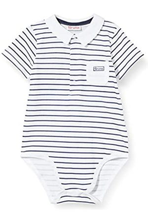 Brums Baby Boys' Body Jersey Mezza Manica Bodysuit
