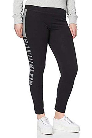 Calvin Klein Women's Pant Legging Sports Tights