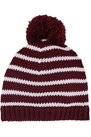 Petit Bateau Girl's Bonnet_4486107 Hat